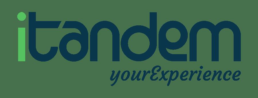 iTANDEM, yourExperience