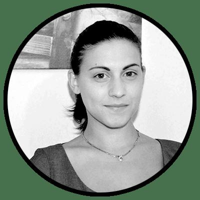 Marianna Siani